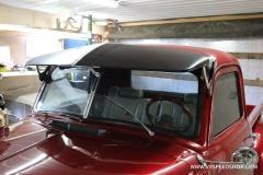 1950_Chevrolet_Pickup_DD_2019-09-10.0001