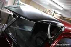 1950_Chevrolet_Pickup_DD_2019-09-10.0002