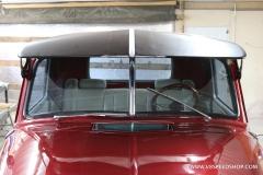 1950_Chevrolet_Pickup_DD_2019-09-10.0003
