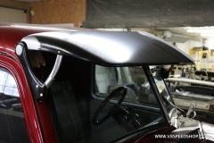 1950_Chevrolet_Pickup_DD_2019-09-10.0004