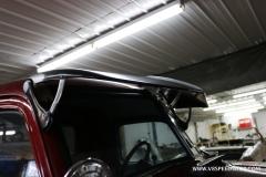 1950_Chevrolet_Pickup_DD_2019-09-10.0005