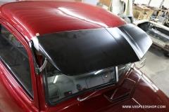 1950_Chevrolet_Pickup_DD_2019-09-10.0006