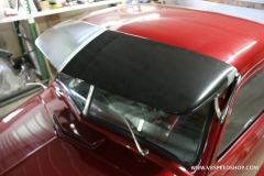 1950_Chevrolet_Pickup_DD_2019-09-10.0007