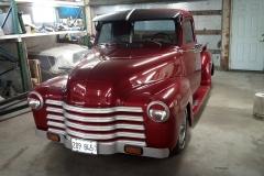 1950_Chevrolet_Pickup_DD_2019-09-10.0008