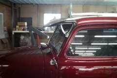 1950_Chevrolet_Pickup_DD_2019-09-10.0009