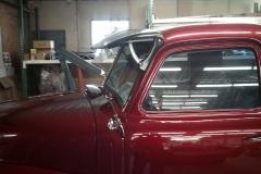 1950_Chevrolet_Pickup_DD_2019-09-10.0010