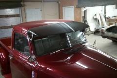 1950_Chevrolet_Pickup_DD_2019-09-10.0011