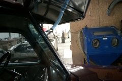 1950_Chevrolet_Pickup_DD_2019-09-10.0014