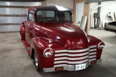1950_Chevrolet_Pickup_DD_2019-09-10.0015