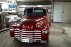 1950_Chevrolet_Pickup_DD_2019-09-10.0016