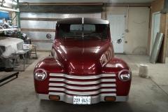 1950_Chevrolet_Pickup_DD_2019-09-10.0017