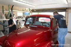 1950_Chevrolet_Pickup_DD_2019-09-10.0078