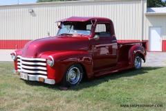 1950_Chevrolet_Pickup_DD_2019-09-16.0001