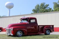 1950_Chevrolet_Pickup_DD_2019-09-16.0002