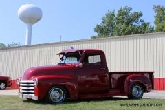 1950_Chevrolet_Pickup_DD_2019-09-16.0003