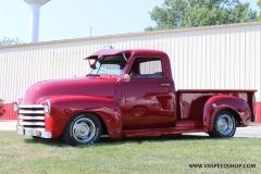 1950_Chevrolet_Pickup_DD_2019-09-16.0004