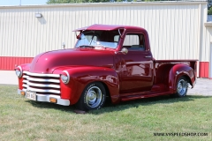 1950_Chevrolet_Pickup_DD_2019-09-16.0005
