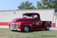 1950_Chevrolet_Pickup_DD_2019-09-16.0007