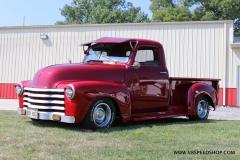 1950_Chevrolet_Pickup_DD_2019-09-16.0008