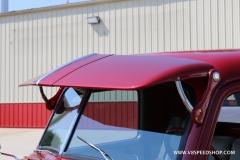 1950_Chevrolet_Pickup_DD_2019-09-16.0010