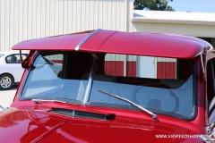 1950_Chevrolet_Pickup_DD_2019-09-16.0011