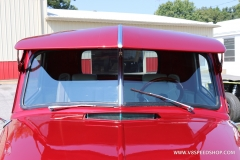1950_Chevrolet_Pickup_DD_2019-09-16.0012