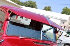 1950_Chevrolet_Pickup_DD_2019-09-16.0013