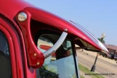 1950_Chevrolet_Pickup_DD_2019-09-16.0014