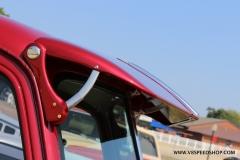 1950_Chevrolet_Pickup_DD_2019-09-16.0015