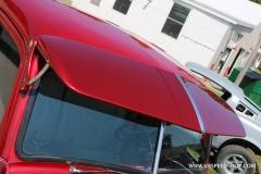 1950_Chevrolet_Pickup_DD_2019-09-16.0016