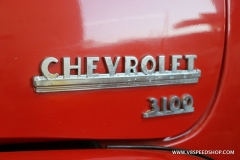 1951_Chevrolet_Pickup_MV_2021-08-03.0002