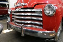 1951_Chevrolet_Pickup_MV_2021-08-03.0003