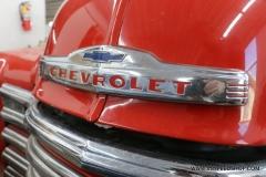 1951_Chevrolet_Pickup_MV_2021-08-03.0004