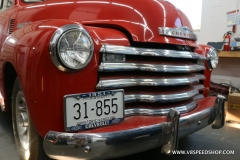 1951_Chevrolet_Pickup_MV_2021-08-03.0005