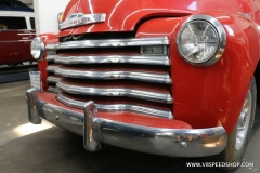 1951_Chevrolet_Pickup_MV_2021-08-03.0009