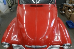 1951_Chevrolet_Pickup_MV_2021-08-03.0010