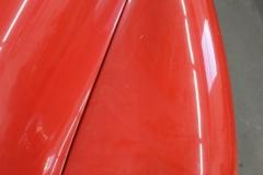 1951_Chevrolet_Pickup_MV_2021-08-03.0011