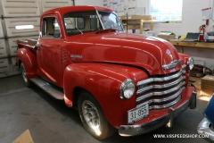 1951_Chevrolet_Pickup_MV_2021-08-03.0013