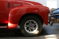 1951_Chevrolet_Pickup_MV_2021-08-03.0014