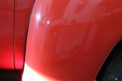 1951_Chevrolet_Pickup_MV_2021-08-03.0017