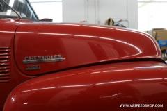 1951_Chevrolet_Pickup_MV_2021-08-03.0018
