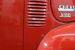1951_Chevrolet_Pickup_MV_2021-08-03.0019