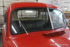 1951_Chevrolet_Pickup_MV_2021-08-03.0020