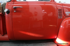 1951_Chevrolet_Pickup_MV_2021-08-03.0025