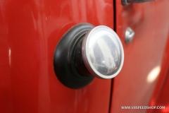 1951_Chevrolet_Pickup_MV_2021-08-03.0028