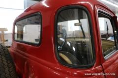 1951_Chevrolet_Pickup_MV_2021-08-03.0029