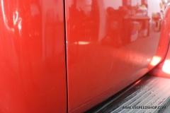 1951_Chevrolet_Pickup_MV_2021-08-03.0031