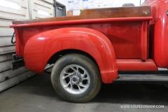 1951_Chevrolet_Pickup_MV_2021-08-03.0032