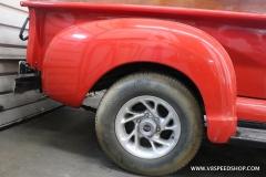 1951_Chevrolet_Pickup_MV_2021-08-03.0033