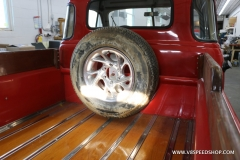 1951_Chevrolet_Pickup_MV_2021-08-03.0035